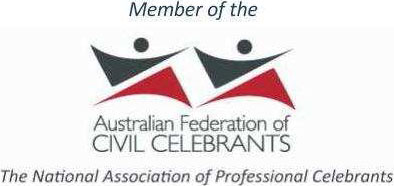civil-cel-Member-logo